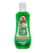 Australian-Gold-Soothing-Aloe-After-Sun-Gel-Pos-Sol-237ml