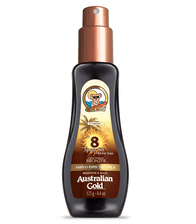 Australian-Gold-Instant-Bronzer-Spray-Gel-Bronzeador-FPS-8-125ml