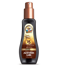 Australian-Gold-Instant-Bronzer-Spray-Gel-Bronzeador-FPS-15-125ml
