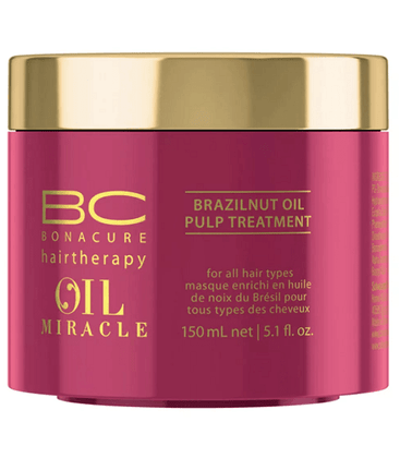 Schwarzkopf-BC-Bonacure-Oil-Miracle-Brasilnut-Oil-Pulp-Treatment-Mascara-150ml