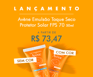 Banner Mobile - Solares