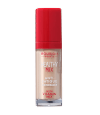 Bourjois-Healthy-Mix-Antifatigue-Anticernes-Corretivo-10ml---02-Medium