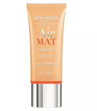 Bourjois-Air-Mat-Base-30ml---02-Vanille