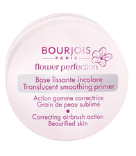 Bourjois-Flower-Perfection-Primer-7ml