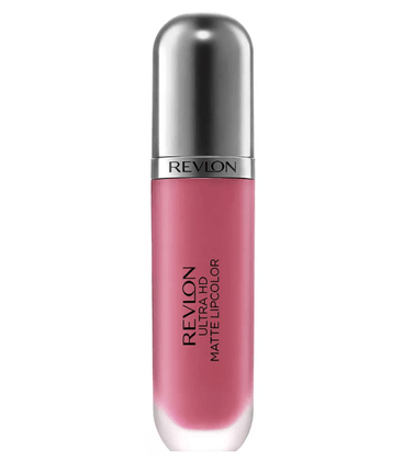 Revlon-Ultra-HD-Matte-Lipcolor-Batom-59ml---600-Devotion
