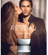 Calvin-Klein-Reveal-Men-Eau-de-Toilette-Perfume-Masculino-30ml