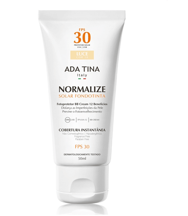 Ada-Tina-Normalize-FT-BB-Cream-Protetor-Solar-FPS-30-50g---10-Luce