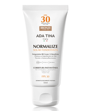 Ada-Tina-Normalize-FT-BB-Cream-Protetor-Solar-FPS-30-50g---40-Bronze