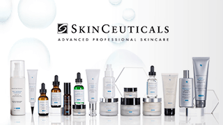 Mobile Skinceuticals