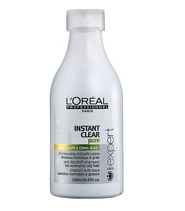 Loreal-Profissional-Scalp-Care-Instant-Clear-Pure-Shampoo-250ml