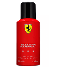 Ferrari-Scuderia-Red-Desodorante-Spray-150ml