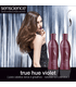 Senscience-True-Hue-Violet-Shampoo-300ml