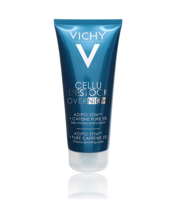 Vichy-Celludestock-Overnight-Gel-Creme-Anticelulite-200ml