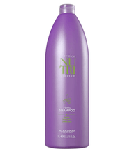Alfaparf-Nutri-Seduction-Pearl-Shampoo-1000ml
