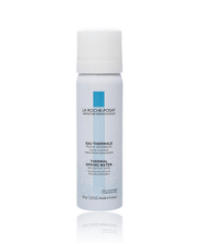 La-Roche-Posay-Agua-Termal-Spray-50ml