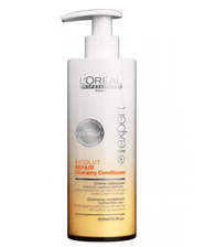 Loreal-Profissional-Absolut-Repair-Lipidium-Cleansing-Conditioner-Shampoo-400ml