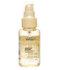 Loreal-Profissional-Absolut-Repair-Lipidium-Serum-Reconstrutor-50ml