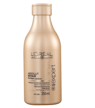Loreal-Profissional-Absolut-Repair-Lipidium-Shampoo-250ml