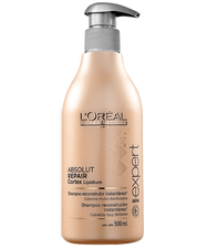 Loreal-Profissional-Absolut-Repair-Lipidium-Shampoo-500ml