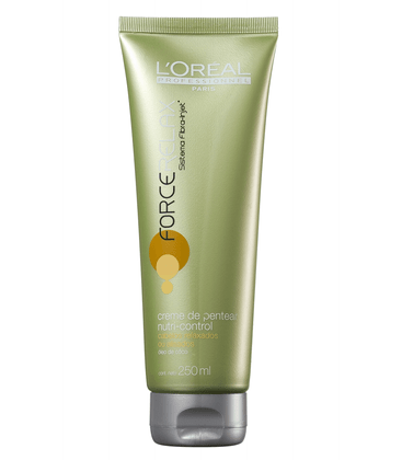 Loreal-Profissional-Force-Relax-Nutri-Control-Creme-de-Pentear-Leave-in-250ml