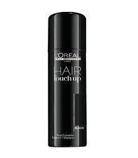 Loreal-Profissional-Hair-Touch-Up-Corretivo-Instantaneo-75ml---Black