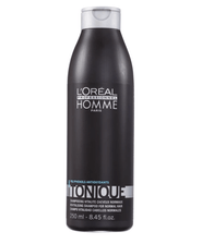 Loreal-Profissional-Homme-Tonique-Shampoo-250ml