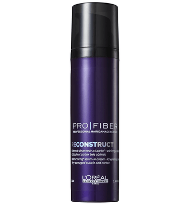 Loreal-Profissional-Pro-Fiber-Reconstruct-Leave-in-75ml