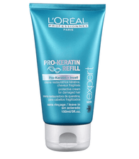 Loreal-Profissional-Pro-Keratin-Refill-Creme-para-Pentear-Leave-in-150ml