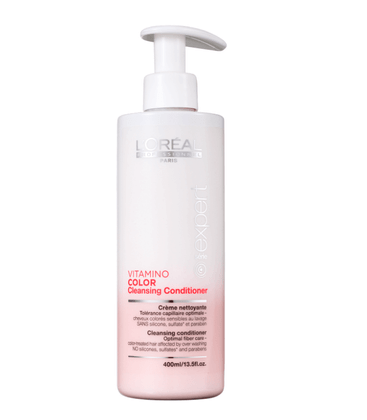 Loreal-Profissional-Vitamino-Color-Aox-Cleansing-Conditioner-Shampoo-400ml
