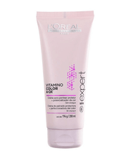 Loreal-Profissional-Vitamino-Color-Aox-Creme-para-Pentear-Leave-in-200ml