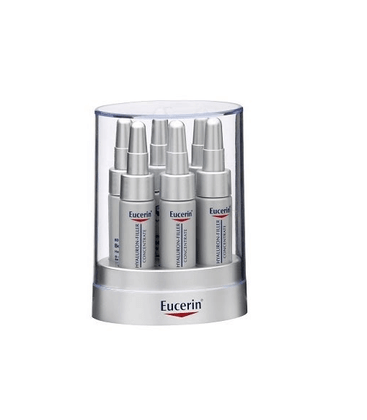 Eucerin-Hyaluron-Filler-Concentrado-Serum-Antiidade-6-x-5ml