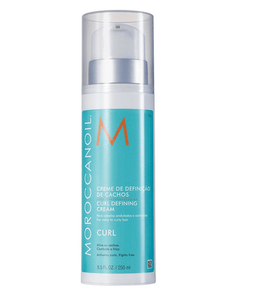 Moroccanoil-Curl-Defining-Cream-Modelador-250ml