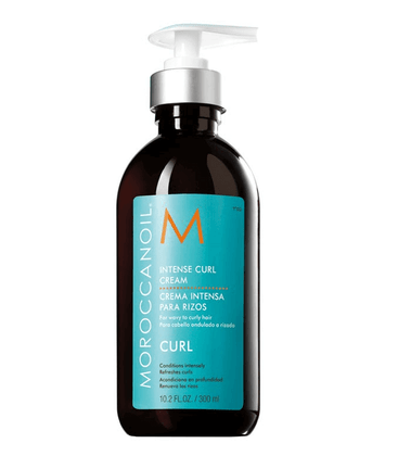 Moroccanoil-Curl-Intense-Cream-Leave-in-300ml