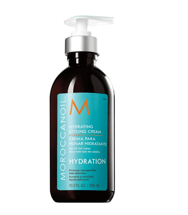 Moroccanoil-Hydration-Hydrating-Styling-Cream-Leave-in-300ml
