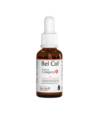 Bel-Col-4-Fluido-de-Colageno