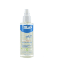Mustela-Oleo-de-Massagem-110ml