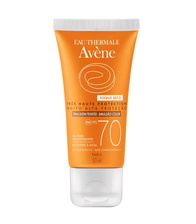 Avene-Emulsao-Color-Toque-Seco-Protetor-Solar-FPS-70-50ml