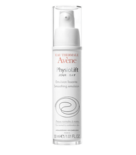 Avene-Physiolift-Dia-Antiidade-30ml