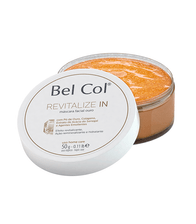 Bel-Col-Revitalize-In-Mascara-Facial-Ouro-50g