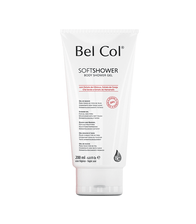 Bel-Col-Softshower-200ml