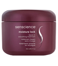 Senscience-Moisture-Lock-Tratamento-Leave-in-150ml
