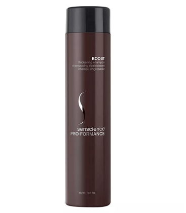 Senscience-Pro-Formance-Boost-Thickening-Shampoo-300ml