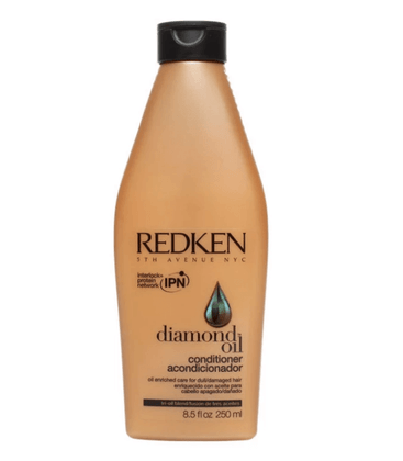 Redken-Diamond-Oil-Condicionador-250ml
