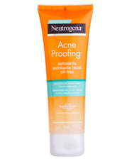 Neutrogena-Acne-Proofing-Esfoliante-100g