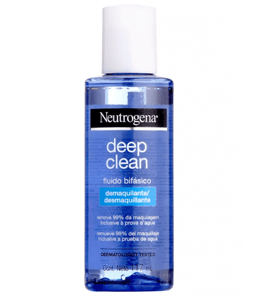Neutrogena-Deep-Clean-Demaquilante-Fluido-Bifasico-117ml