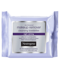 Neutrogena-Night-Calming-Lenco-Demaquilante-25-unidades