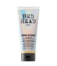 Bed-Head-Dumb-Blonde-Reconstructor-200ml