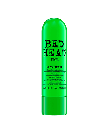 Bed-Head-Elasticate-Condicionador-200ml