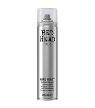 Bed-Head-Hard-Head-Hold-Hairspray-385ml