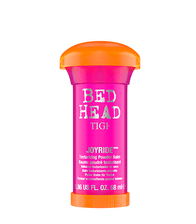 Bed-Head-Joyride-Texturizing-Powder-Balm-58ml